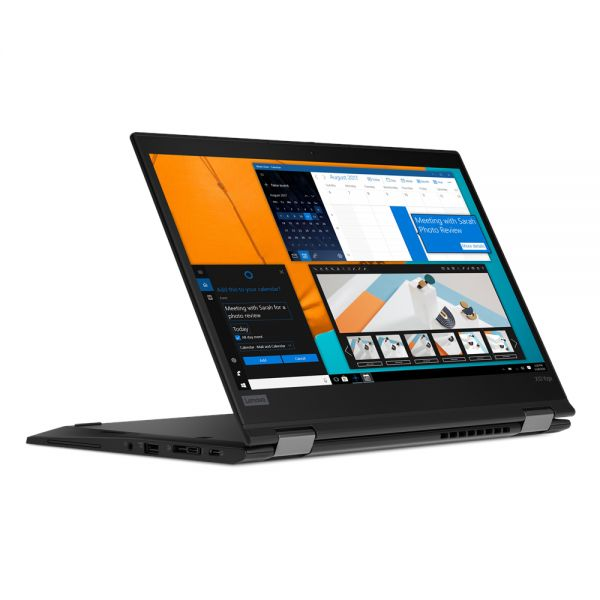 Lenovo ThinkPad X13 Yoga 20SYS0CN00