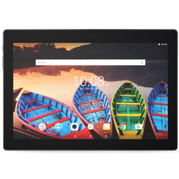 Lenovo Tablet 3 X70L ZA0Y0003DE