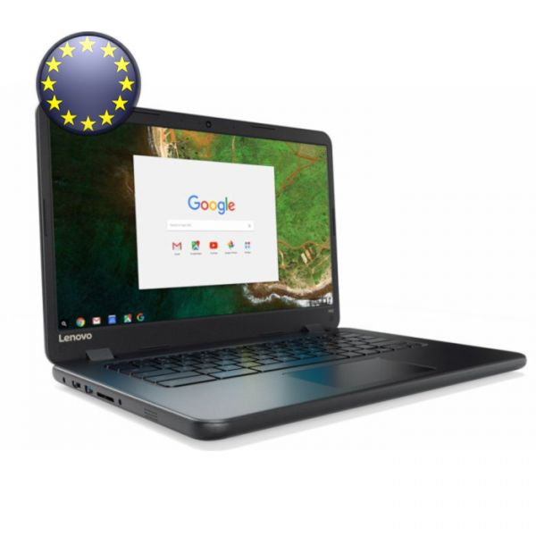 Lenovo N42 Chrome 80US000Lxx