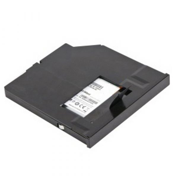 Lenovo ThinkCentre Tiny 500GB Hard Drive Adapter Kit 0A65638