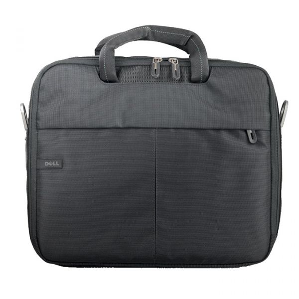 "DELL Notebooktasche 15"" 0CX535"