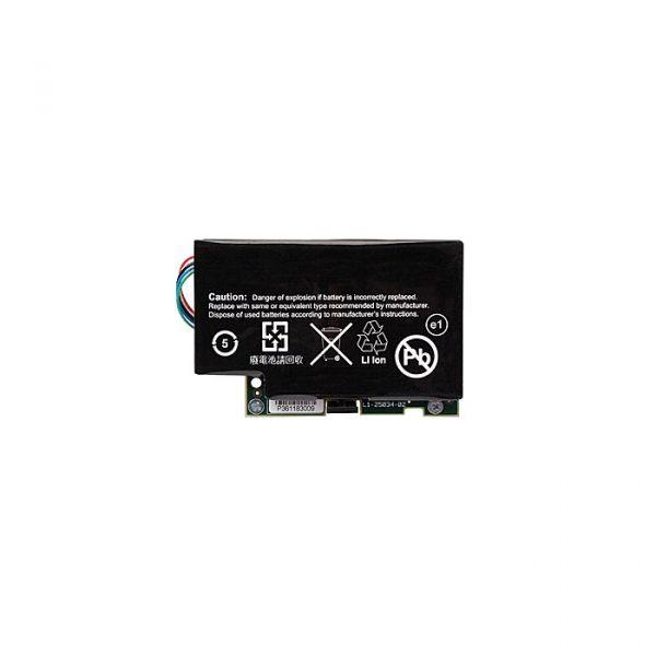 Lenovo RAID Batterie für RAID700 Adapter 67Y2647