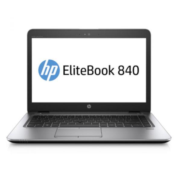 HP Elitebook 840 G4 (Z2V49ET#ABD)