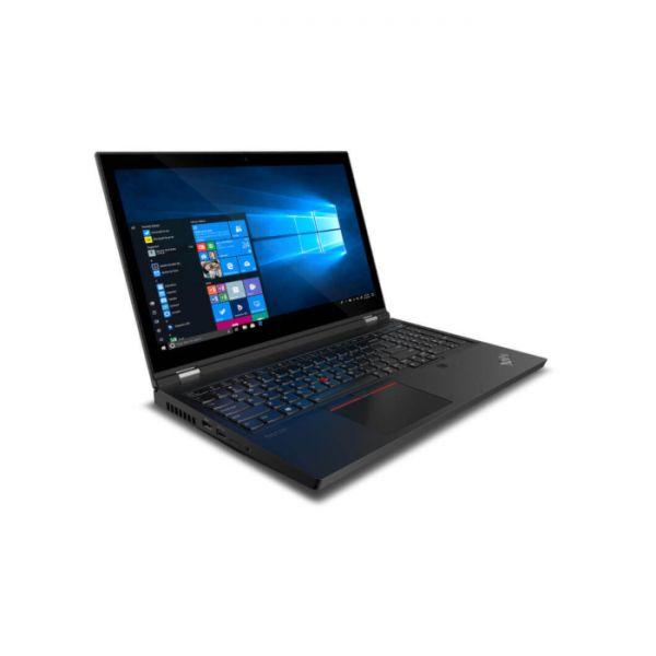 Lenovo ThinkPad P15 20ST001EGE