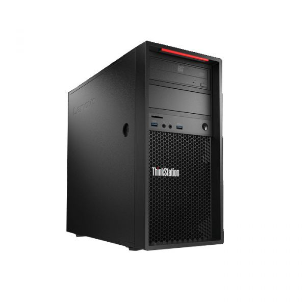 Lenovo ThinkStation P410 30B3001Lxx