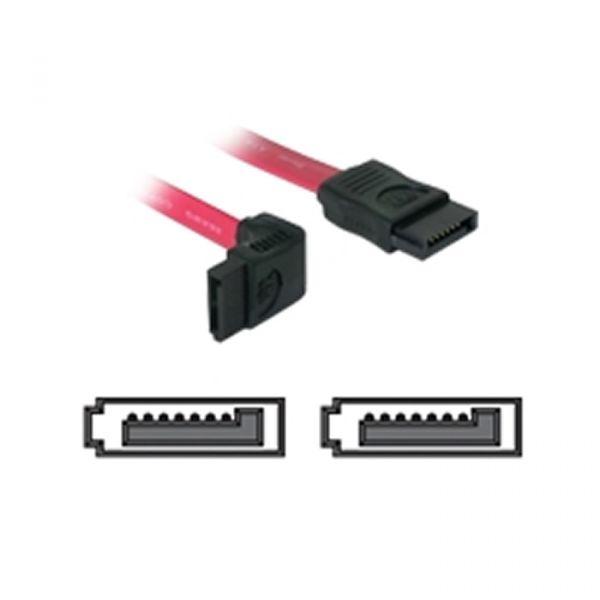 S-ATA Kabel 50cm