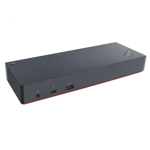 Lenovo ThinkPad Thunderbolt3 Dock 40AC0135EU