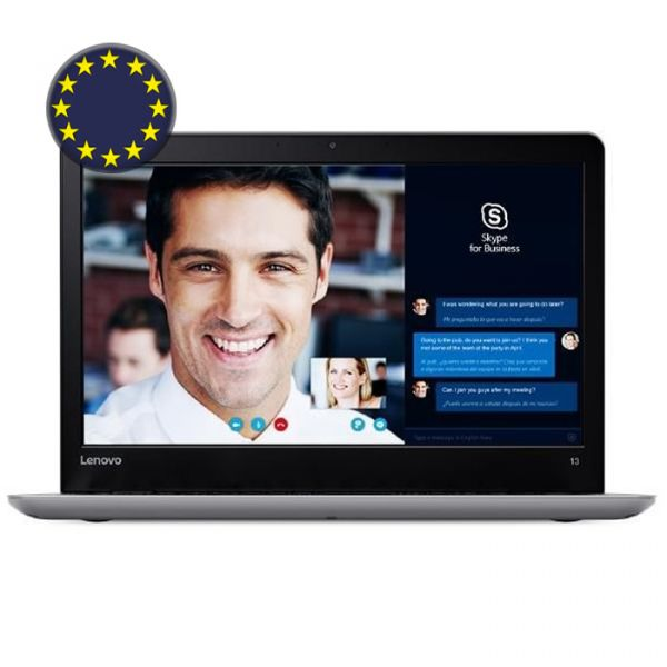 Lenovo ThinkPad 13 2nd Gen 20J1001Yxx