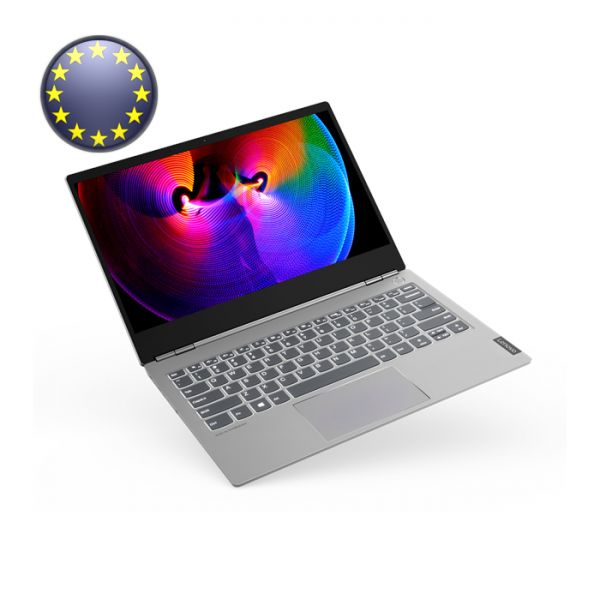 Lenovo ThinkBook 13s mineral grey 20R9006Y