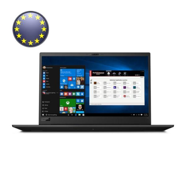 Lenovo ThinkPad P1 20MD000Nxx