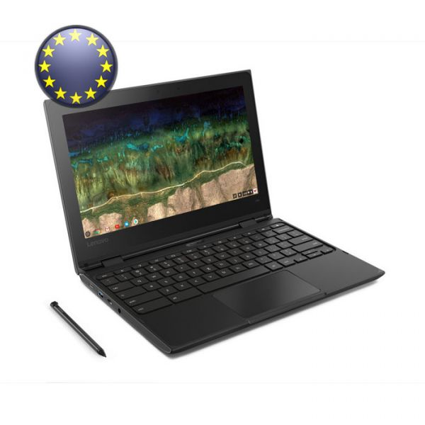 Lenovo 500e Chrome 81ES0005xx