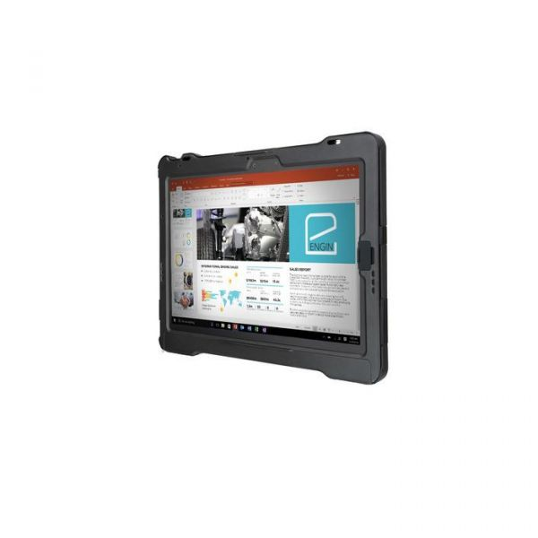 ThinkPad X1 Tablet 2nd Protector Case 4X40N91221