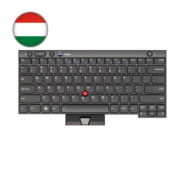 Lenovo ThinkPad Notebook Tastatur L/T/W/X-Serie