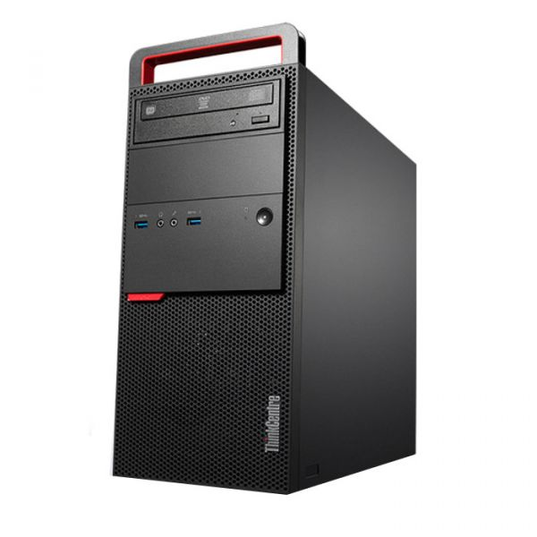 Lenovo ThinkCentre M900 Tower 10FCS1GLxx