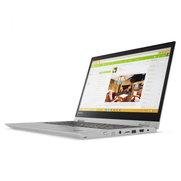 Lenovo ThinkPad Yoga 370 20JJ0025GE