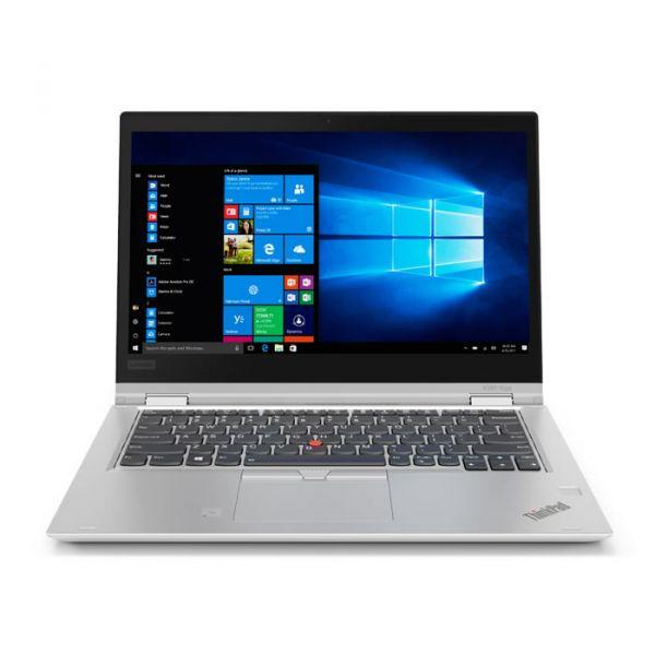 Lenovo ThinkPad X380 Yoga 20LJ000TGE
