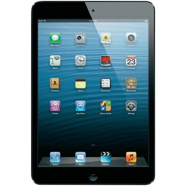 Apple iPad Mini Wifi 16GB Grade A