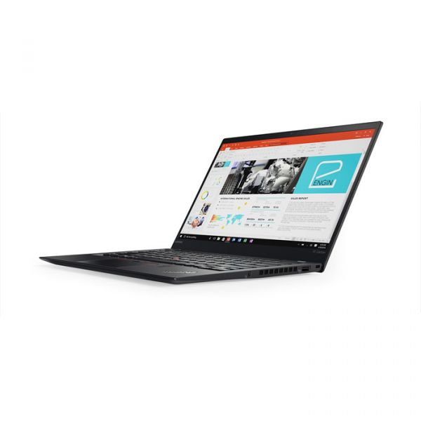 Lenovo ThinkPad X1 Carbon 5th Skabylake 20HR002DGE
