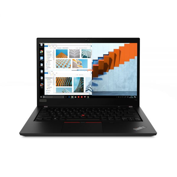 Lenovo ThinkPad T14 20S0000F