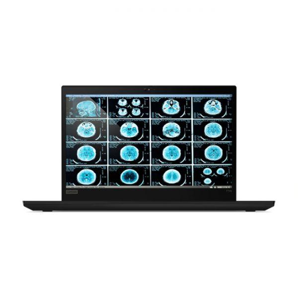 Lenovo ThinkPad P14s A 20Y10002GE