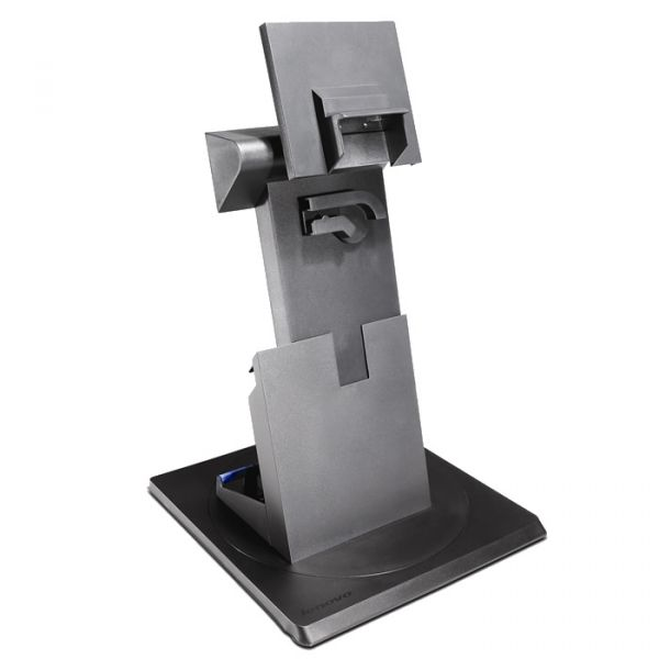 Lenovo ThinkCentre Vertical PC und Monitor Stand II (41R4474)
