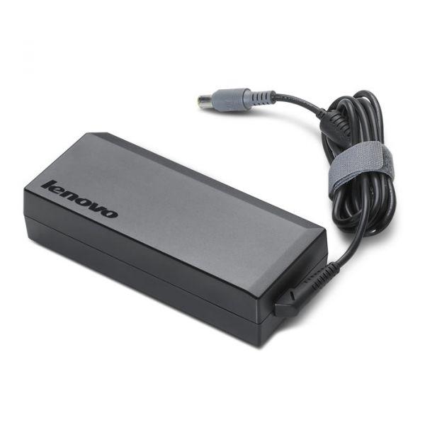 Lenovo Netzteil ThinkPad 135W AC Adapter