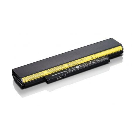 Lenovo ThinkPad 6 Zellen Li-Ion Akku 35+ (42T4957)