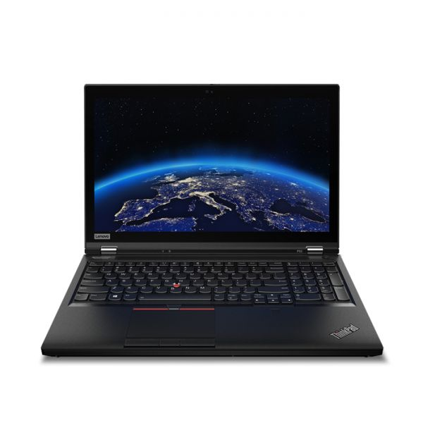 Lenovo ThinkPad P53 20QN0009