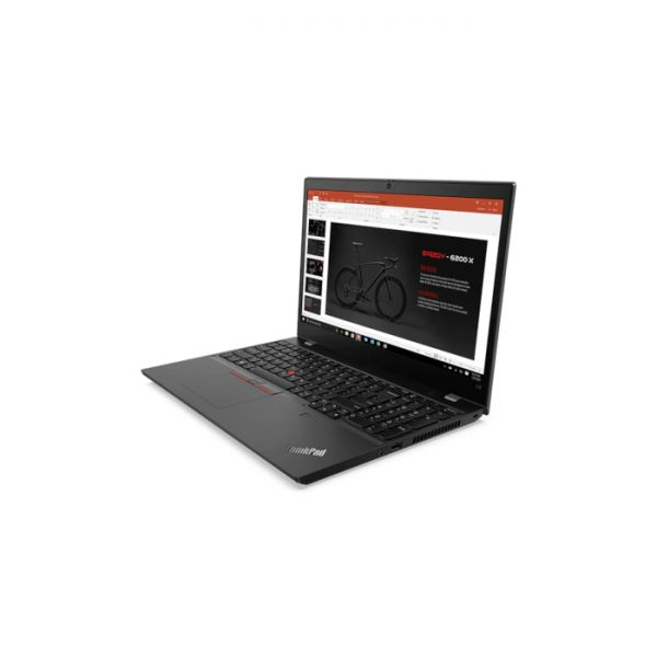 Lenovo ThinkPad L15 20U4000V