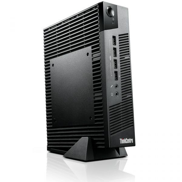Lenovo ThinkCentre M32 Tiny 10BM0009xx