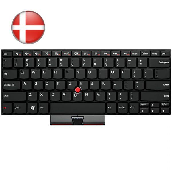 Lenovo ThinkPad Notebook Tastatur Edge Serie