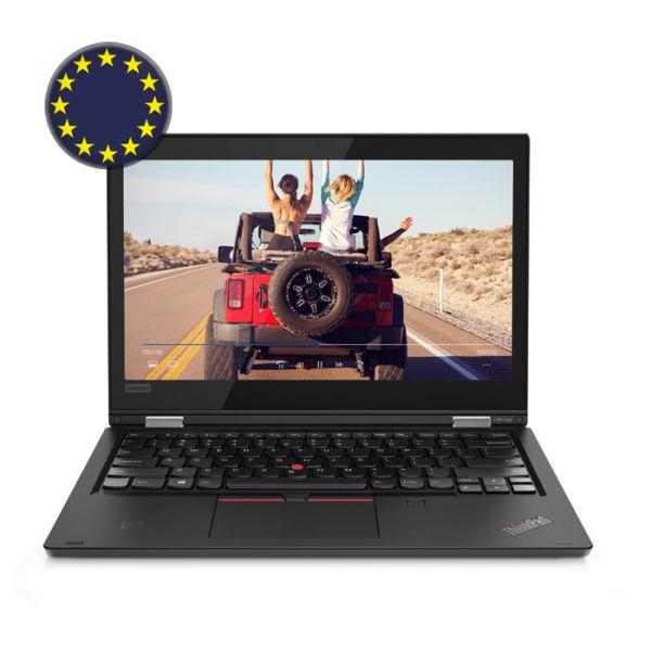 Lenovo ThinkPad L380 Yoga 20M70037xx