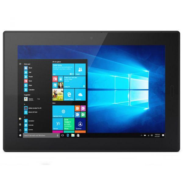 Lenovo Tablet 10 3rd 20L3000KGE