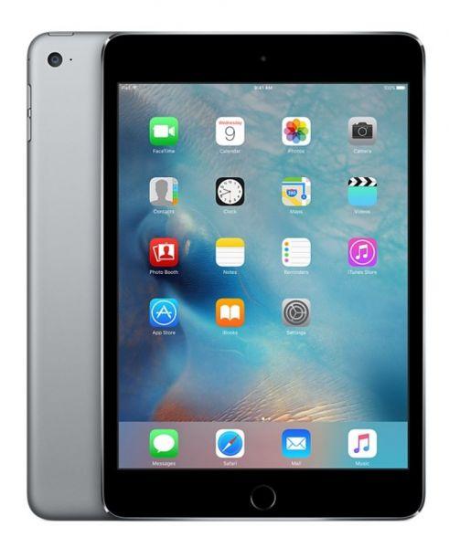 Apple iPad 4 (A1458) 16GB Grade A