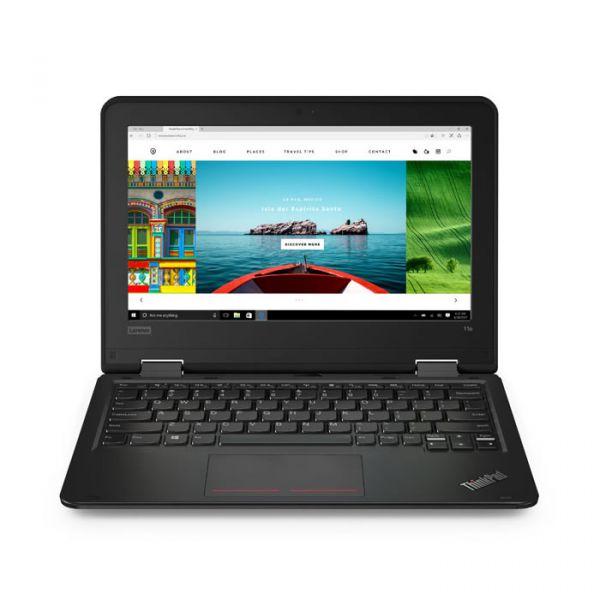 Lenovo ThinkPad 11e 5th 20LQS003GE