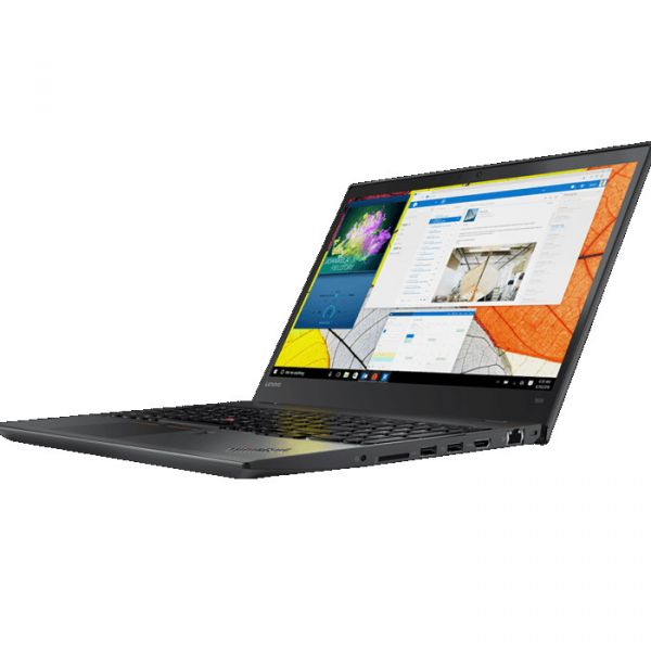 Lenovo ThinkPad T570 20H90001GE