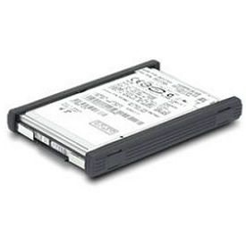 "250GB 2,5"" SATA Notebookfestplatte"