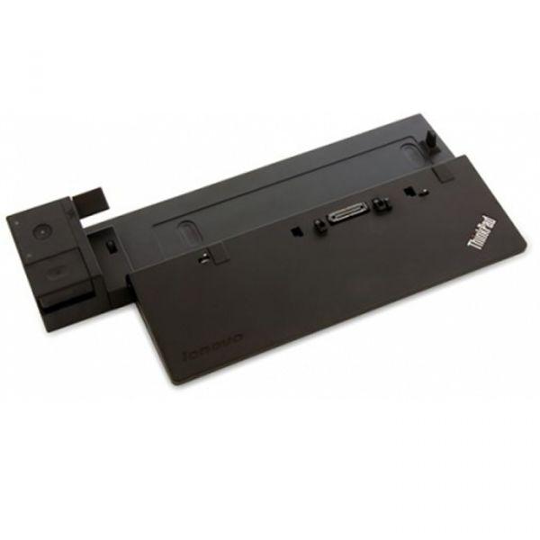 Lenovo ThinkPad Ultra Dock - 90W 40A20090XX